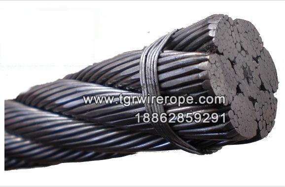 高端特种钢绳11