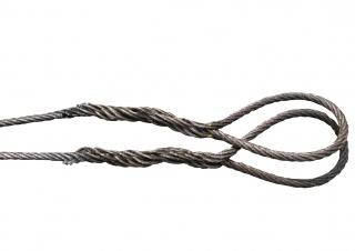 钢丝绳索具04