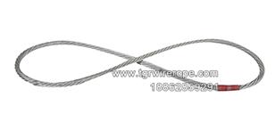 钢丝绳索具03